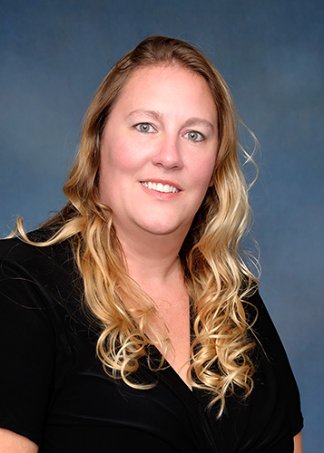 Denise R - Office Manager